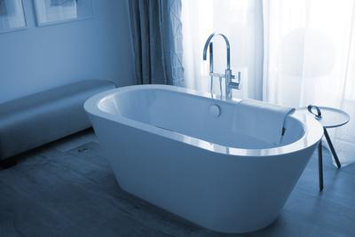 Wohntipps fürs Badezimmer