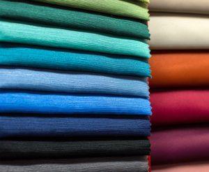 Sparen beim Kleidungskauf