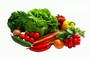 Woran erkennt man ob Lebensmittel verdorben sind?