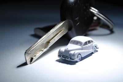 Bei der KFZ Versicherung sparen