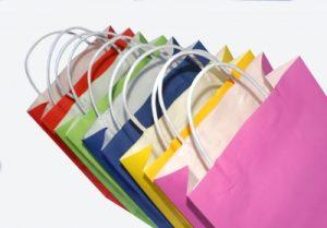 3 Tipps zum Thema günstig online einkaufen
