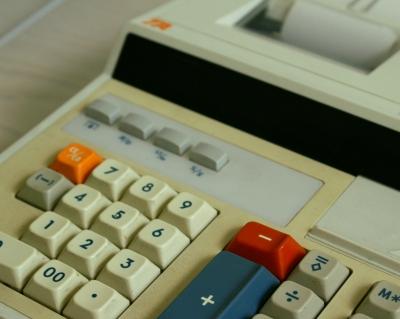 Druckerpatronen online zu günstigen Preisen kaufen