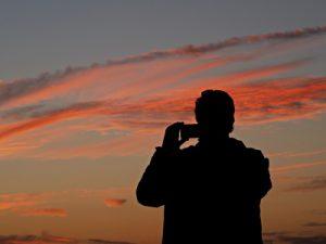 5 Tipps für die richtige Wahl des Handyvertrages