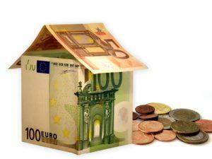 Geld leihen von Privat – Kredite von Privat an Privat
