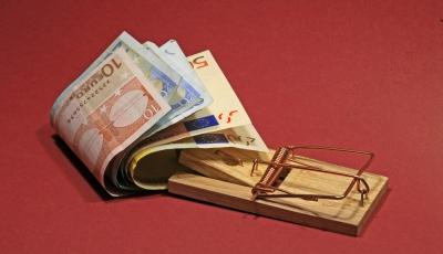 Warum sich ein Kreditvergleich lohnt
