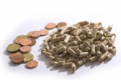 Geld sparen durch richtiges Heizen