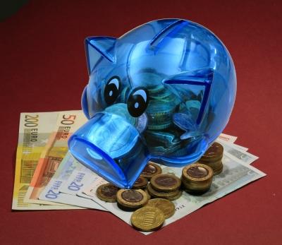 Geld sparen durch Liveshopping